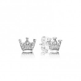 Enchanted Crowns
