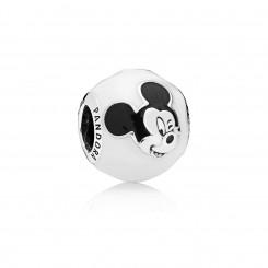 Disney, Expressive Mickey