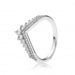 PANDORA Princess Wish ring