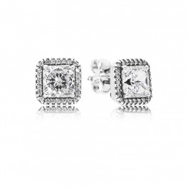Timeless Elegance earring