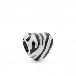 PANDORA Wild Stripes