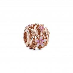 Pandora Daisy Rose Charm