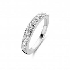 SPIRIT ICONS Victoria Sølv Ring