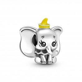 PANDORA Disney Dumbo
